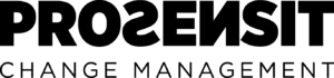 prosensit_logo_1_black